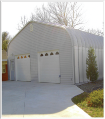 All County GarageDoor Repair Service Eastlake, OH 440-388-0262